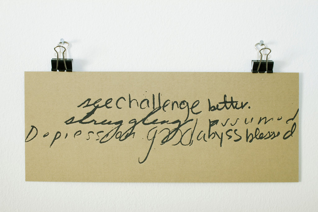 See Challenge Better