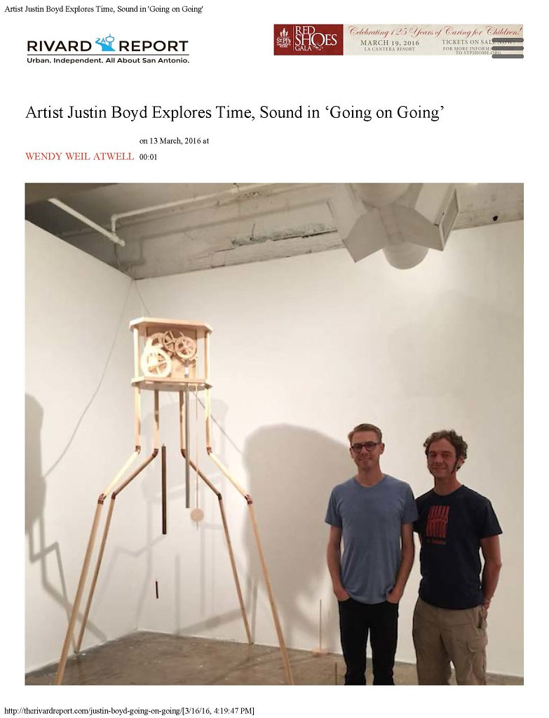 Artist-Justin-Boyd-Explores-Time-Sound-in-Going-on-Going-Page-1.jpg
