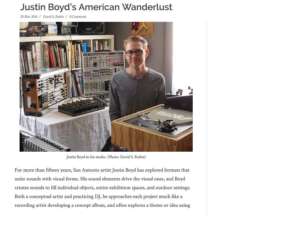 Justin-Boyds-American-Wanderlust-Glasstire-Page-01.jpg