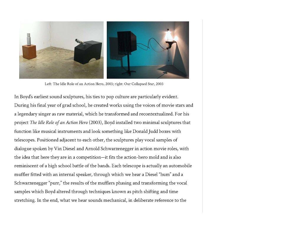 Justin-Boyds-American-Wanderlust-Glasstire-Page-03.jpg