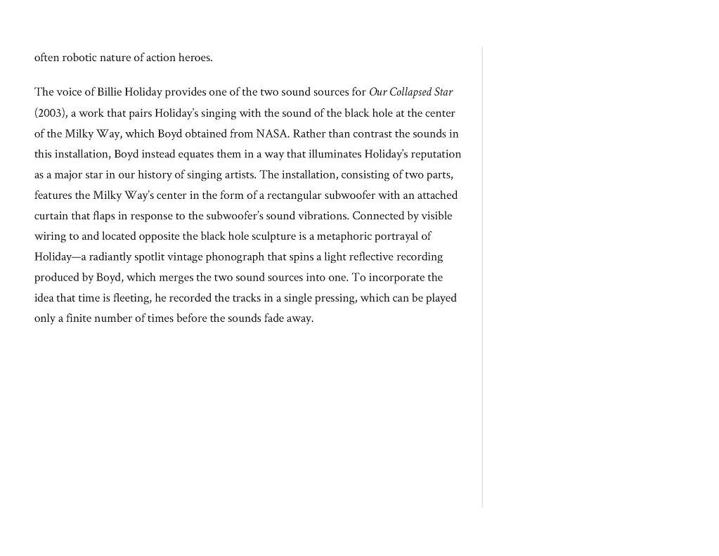 Justin-Boyds-American-Wanderlust-Glasstire-Page-04.jpg