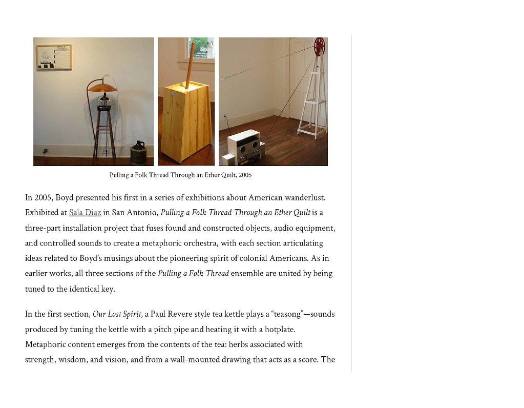 Justin-Boyds-American-Wanderlust-Glasstire-Page-05.jpg
