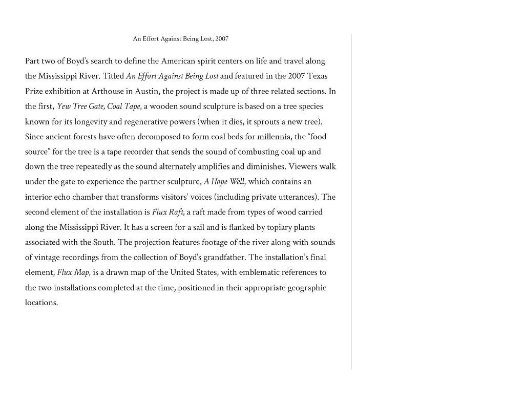 Justin-Boyds-American-Wanderlust-Glasstire-Page-07.jpg