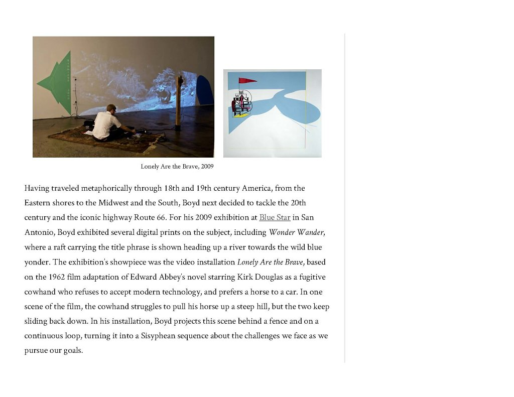 Justin-Boyds-American-Wanderlust-Glasstire-Page-08.jpg