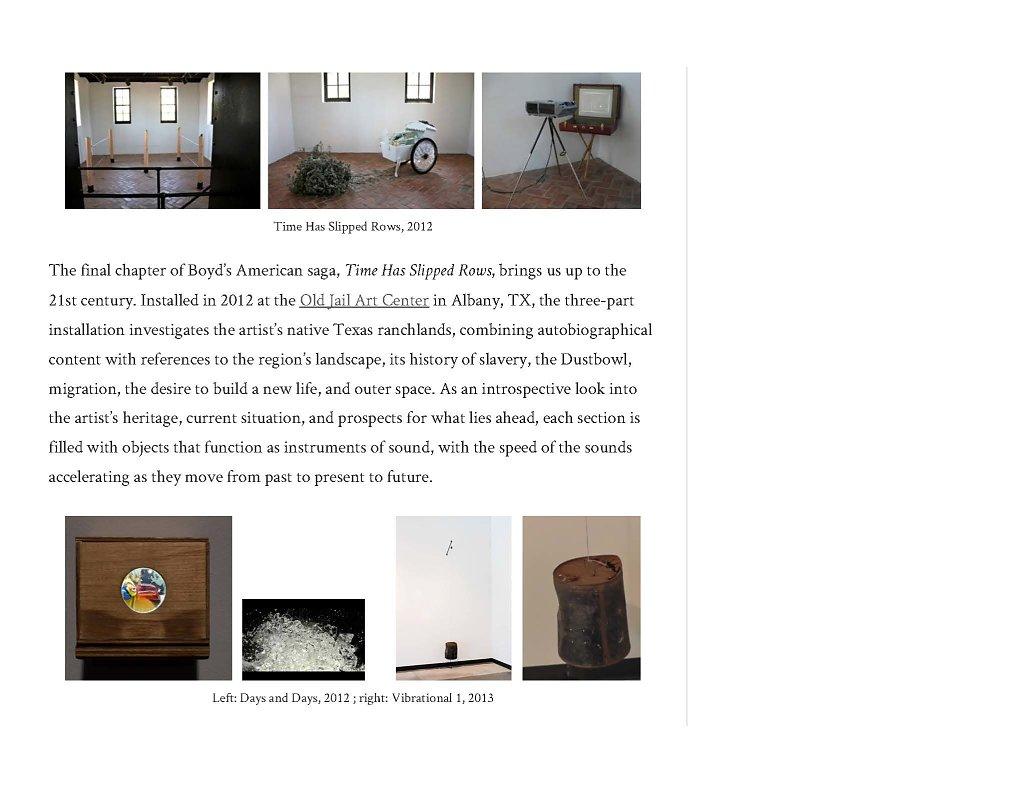 Justin-Boyds-American-Wanderlust-Glasstire-Page-09.jpg