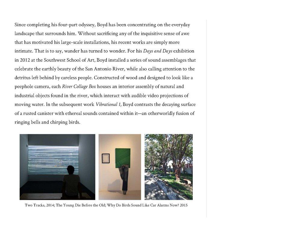 Justin-Boyds-American-Wanderlust-Glasstire-Page-10.jpg